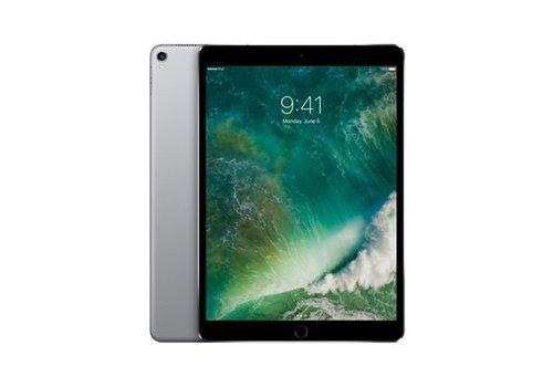 Apple iPad Pro 10.5 WiFi + 4G 512GB Space Grey