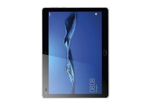 Huawei MediaPad M3 Lite 10inch WiFi 32GB Black