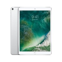 Apple iPad Pro 10.5 WiFi + 4G 512GB Silver (512GB Silver)