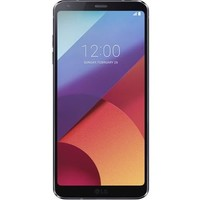 LG G6 H870 Astro Black (Astro Black)