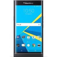 BlackBerry Priv Black (Black)