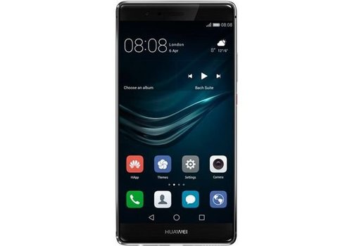 Huawei Ascend P9 32GB Titanium Grey