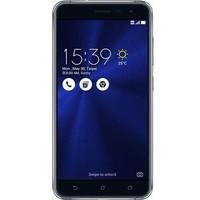Asus Zenfone 3 Black (32GB Black)