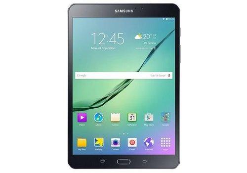 Samsung Galaxy Tab S2 8.0 4G T719N Black