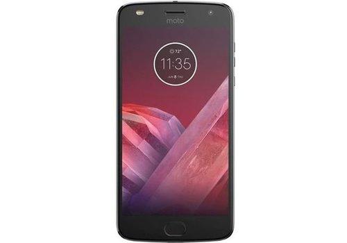 Motorola Moto Z2 Play Dual Sim XT1710 Black