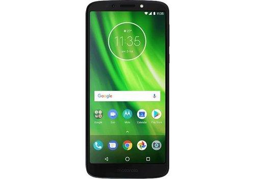 Motorola Moto G6 Play Dual Sim Deep Indigo