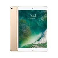 Apple iPad Pro 10.5 WiFi 256GB Gold (256GB Gold)