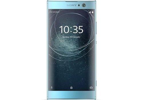 Sony Xperia XA2 H3113 Blue