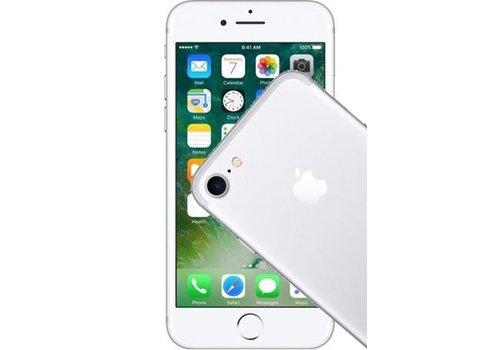 Apple iPhone 7 128GB Silver