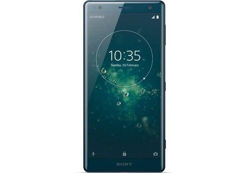Sony Xperia XZ2 H8216 Green