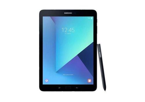 Samsung Galaxy Tab S3 9.7 WiFi + 4G T825N Black