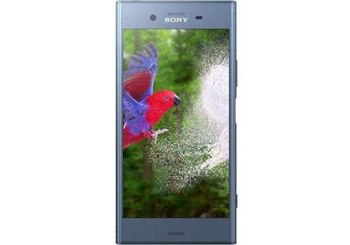 Sony Xperia XZ1 G8341 Blue