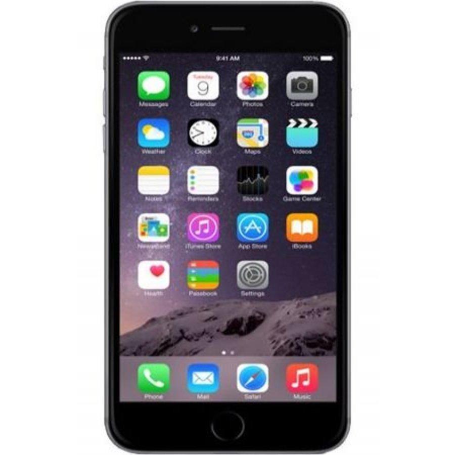 Apple iPhone 6s Plus 32GB Space Grey (32GB Space Grey)-1