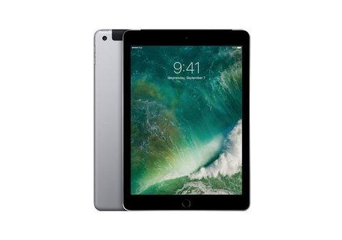 Apple iPad 9.7 2017 WiFi + 4G 32GB Space Grey