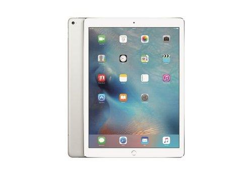 Apple iPad Pro 12.9 2017 WiFi + 4G 256GB Silver