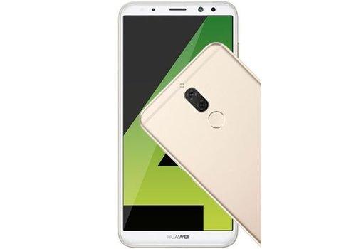 Huawei Mate 10 Lite 64GB Dual Sim Gold