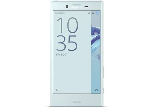 Sony Xperia X Compact F5321 Mist Blue