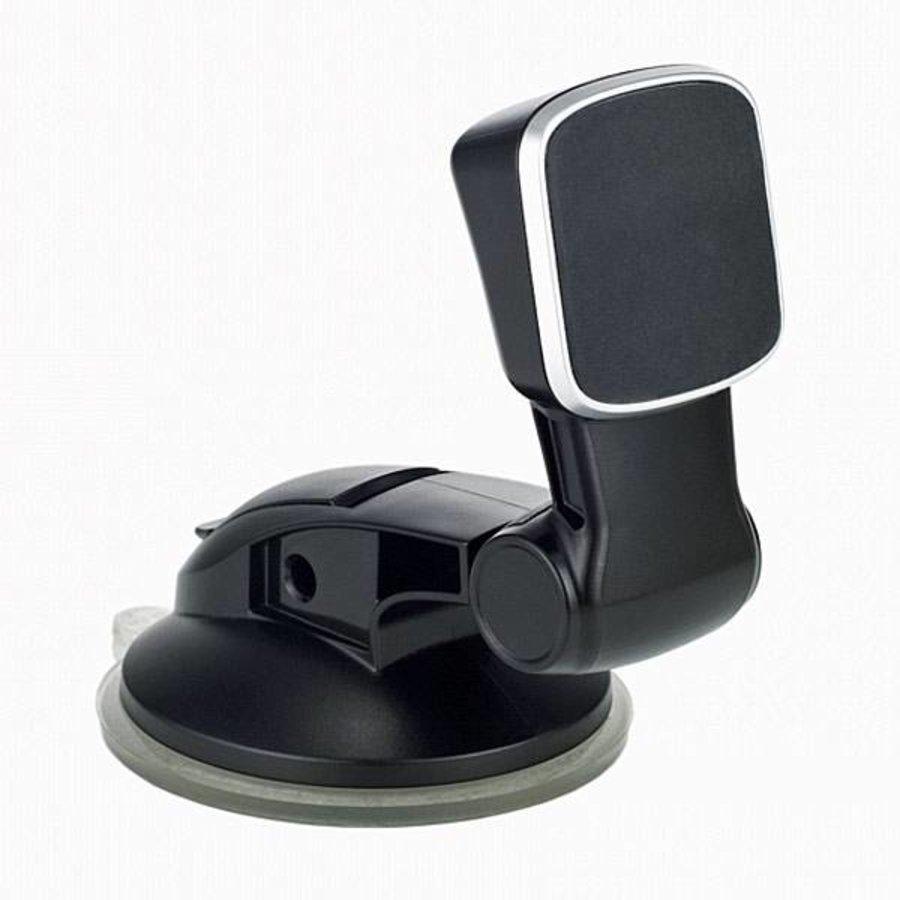 OSO Smart Touch Dashboard Magnetische autohouder