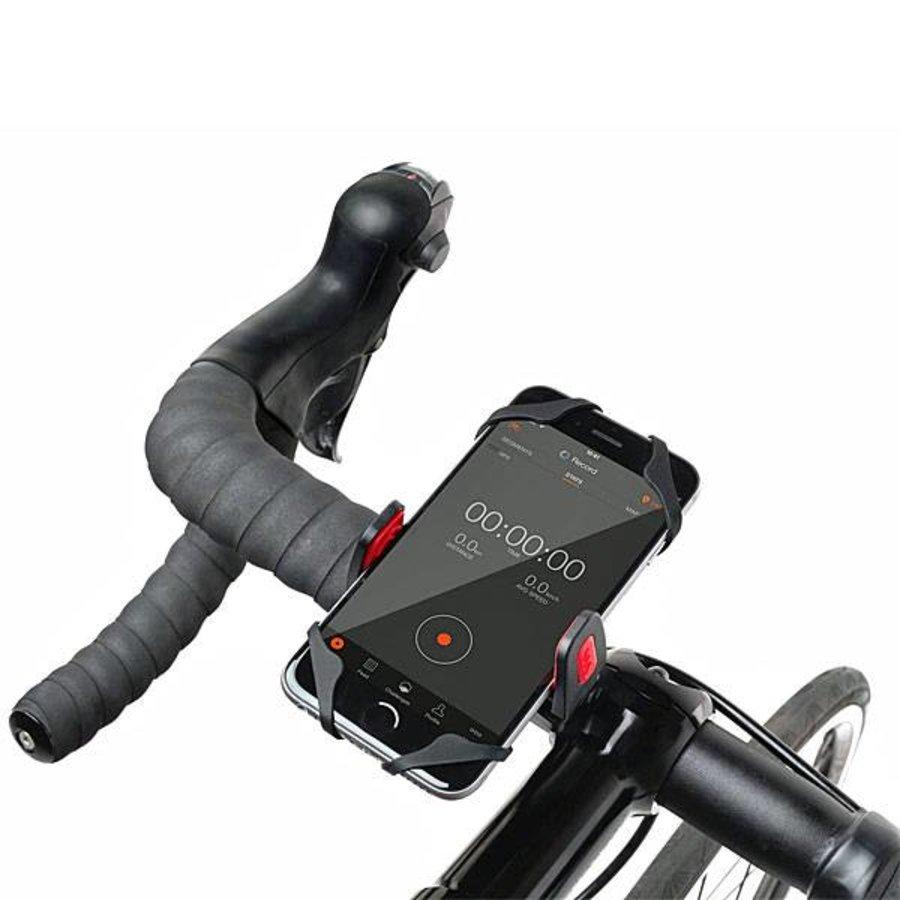 OSO Velo-X fietshouder-1