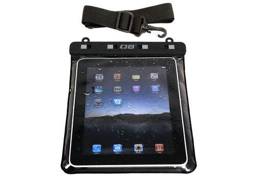 Waterdichte hoes Overboard iPad Tablet