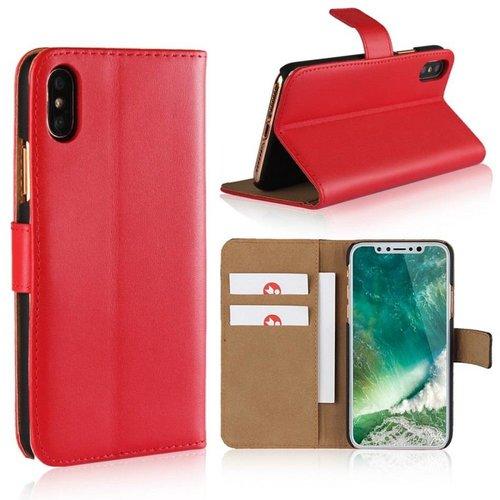 Walletcase en flip case