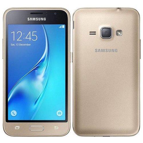 Samsung Galaxy J1 (2015/2016)