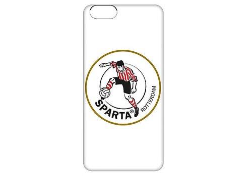 Sparta Rotterdam hardcover iPhone 7/8