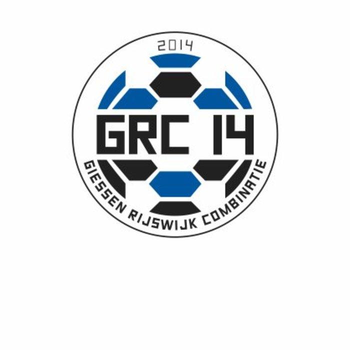 GRC'14