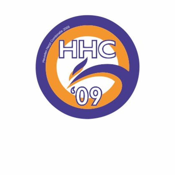 HHC'09