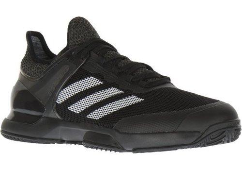 Adidas ADIZ UBERS2 CLA BB3322