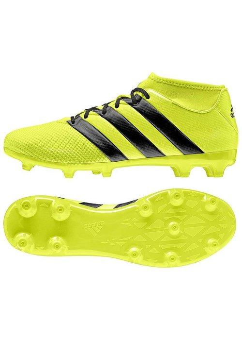 Adidas ACE 16.3 PRIMEM AQ3439
