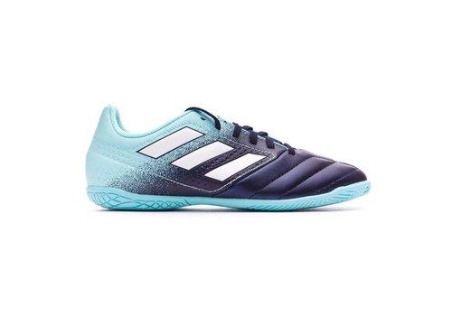 Adidas ACE 17.4 109INJ S77109