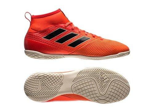 Adidas ACE TANG 17.3IJ CG3714