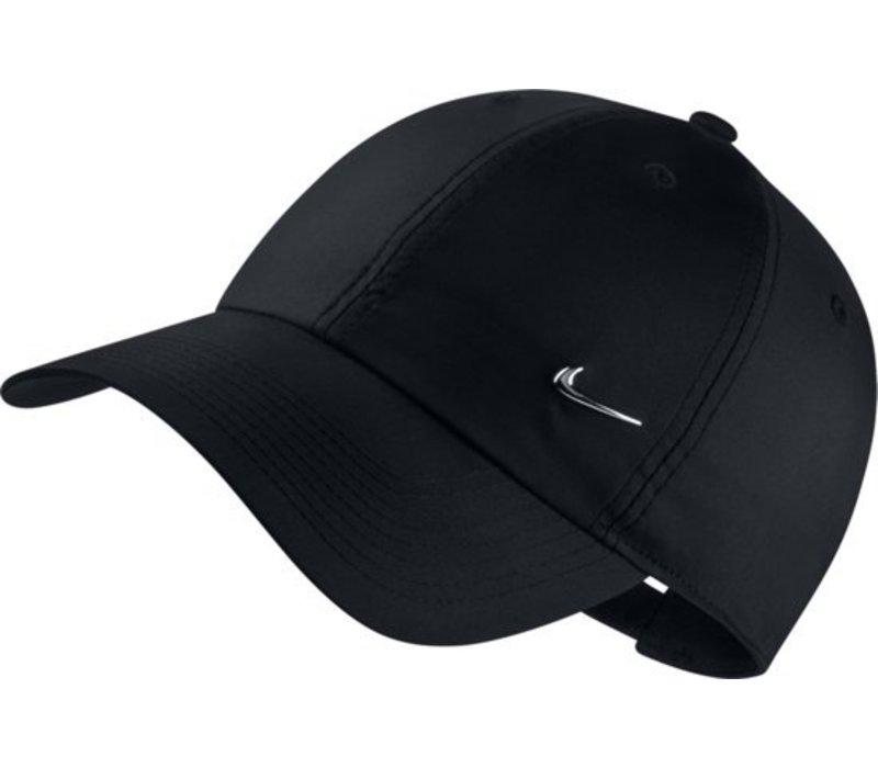 H86 CAP NK META 943092-010VZ18