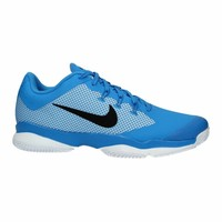AIR ZOOM ULT401 845008-401STD