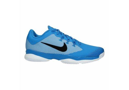 Nike AIR ZOOM ULT401 845008-401