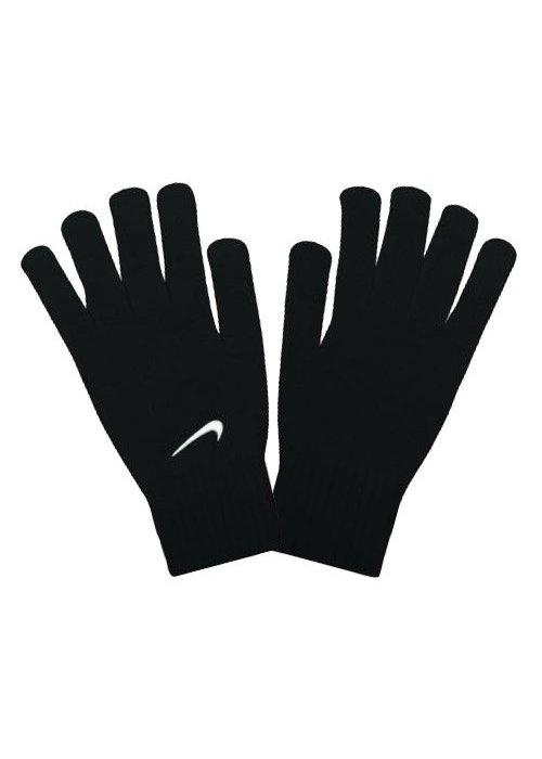 Nike KNIT TECH GLOVE N.WG.C7.010