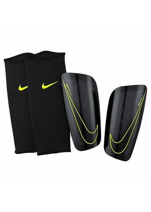 Nike MERCUR LITE SHI SP2086-010