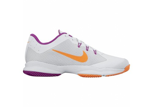 Nike W AIR ZM ULT100 845047-100