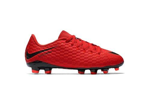 Nike PHELON III 616J 852595-616