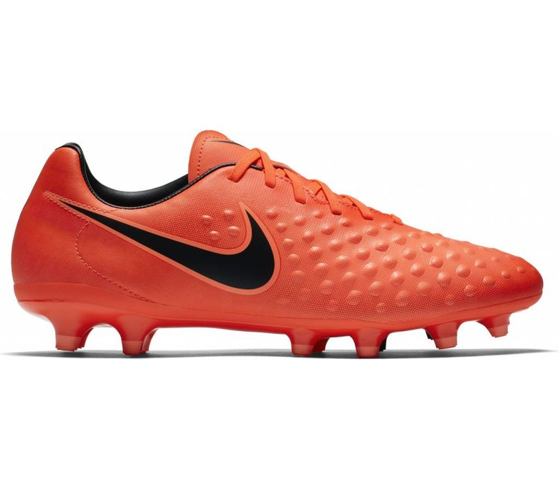 MAGISTA ONDA808 844411-808STD