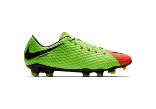 Nike PHELON III 308 852556-308