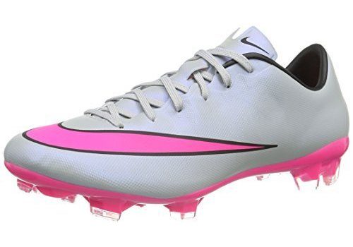Nike VELOCE II 060 651618-060