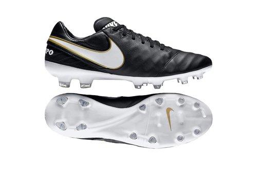 Nike TIEM LEGACY 010 819218-010
