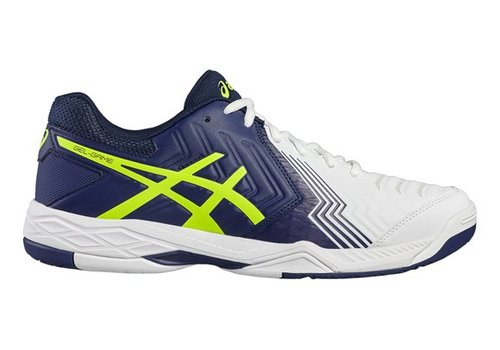 Asics GEL GAME 6 E705Y-0149