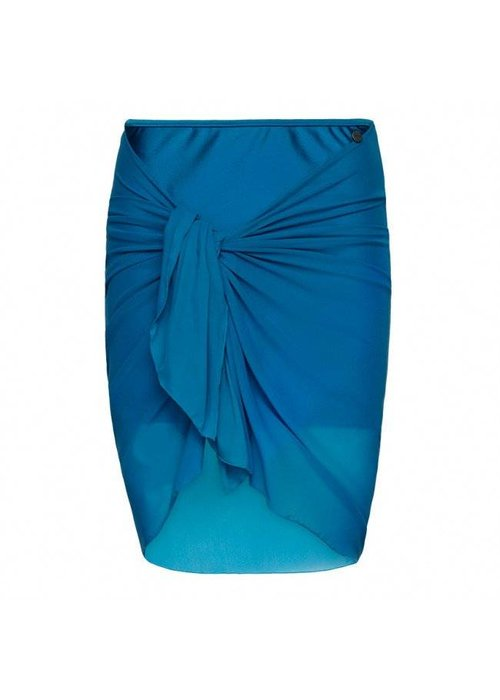 Beachlife 870809 870809-675 skirt