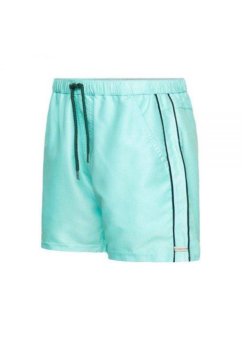 Beachlife 890201 890201-764 short