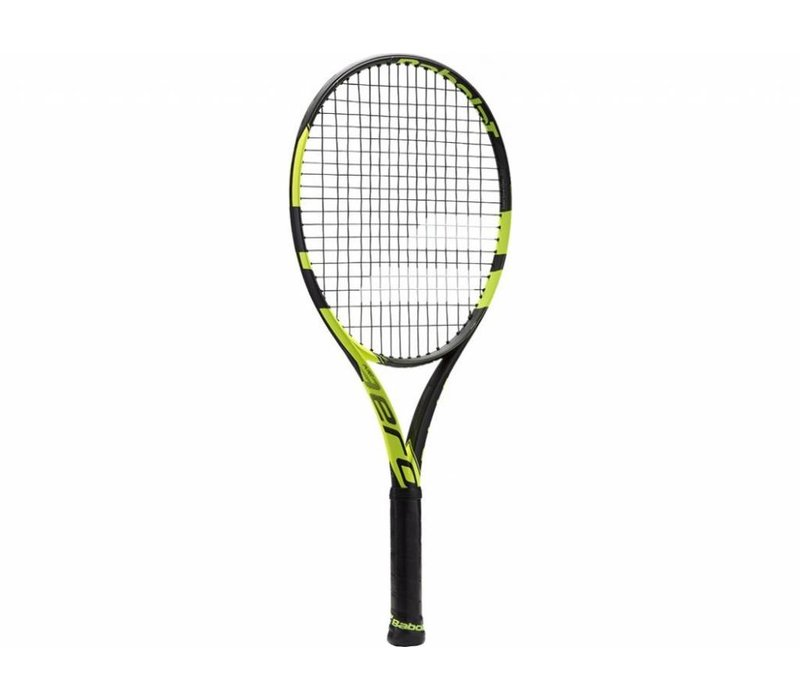 PURE AERO JR 140175STD