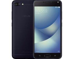 Zenfone 4 Max (5.5) ZC554KL