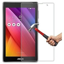 Asus ZenPad C 7.0 Tempered Glass Screenprotector